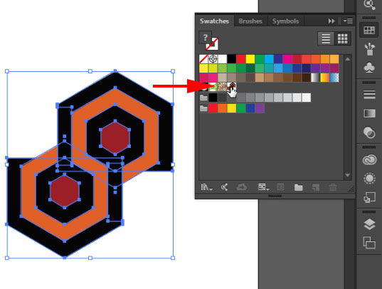 tutorial-illustrator-vektor-karpet-the-shining-11