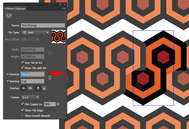 tutorial-illustrator-vektor-karpet-the-shining-13