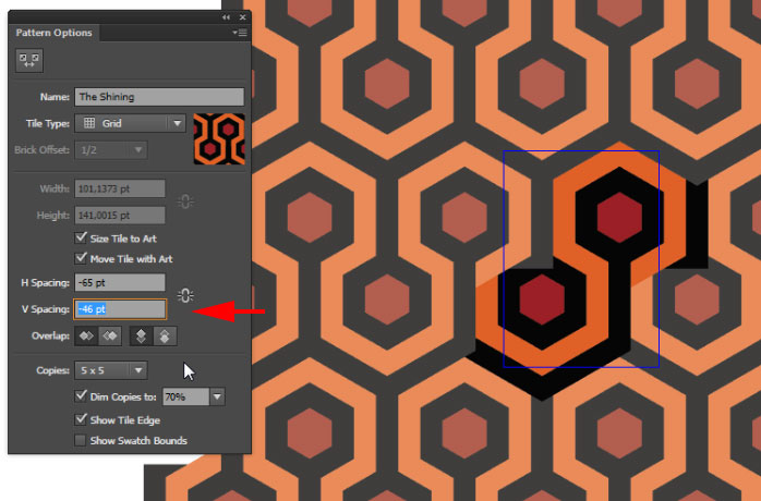 tutorial-illustrator-vektor-karpet-the-shining-14