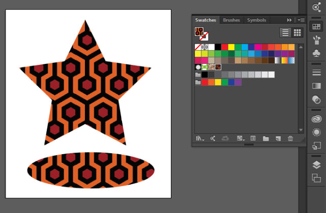 tutorial-illustrator-vektor-karpet-the-shining-15