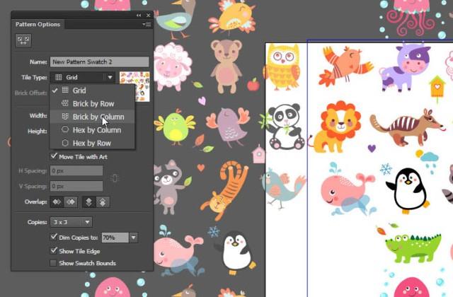 tutorial-pola-seamless-cute-animals-06