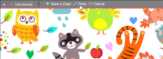 tutorial-pola-seamless-cute-animals-10