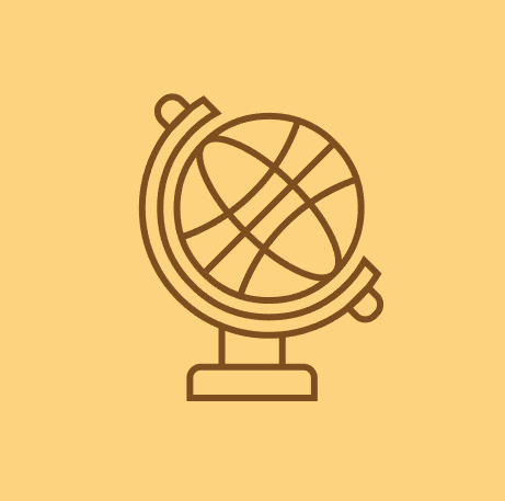gambar-ikon-globe-illustrator-01