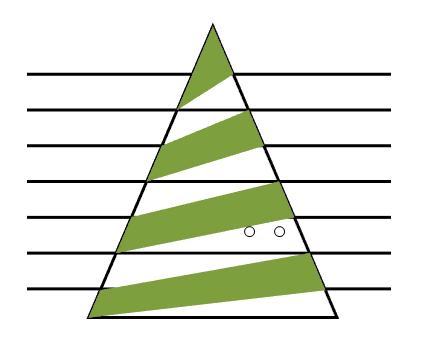 tutorial-photoshop-pohon-natal-22