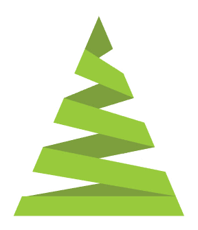 tutorial-photoshop-pohon-natal-26