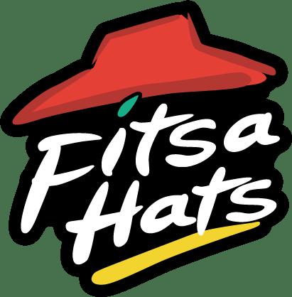 fitsa-hats-logo