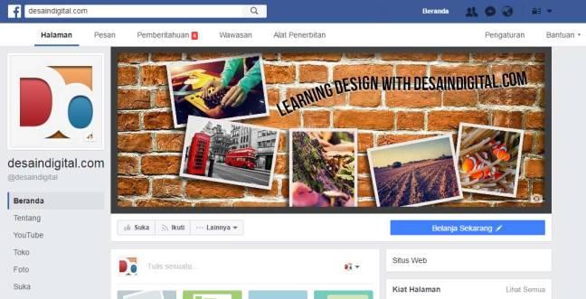facebook-desaindigital
