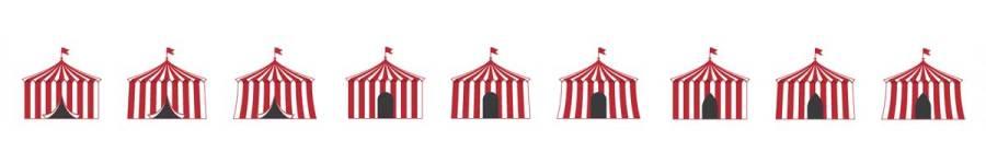 tenda-sirkus-vektor