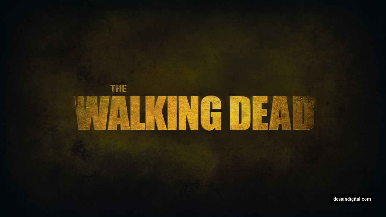tutorial-tipografi-walking-dead-final