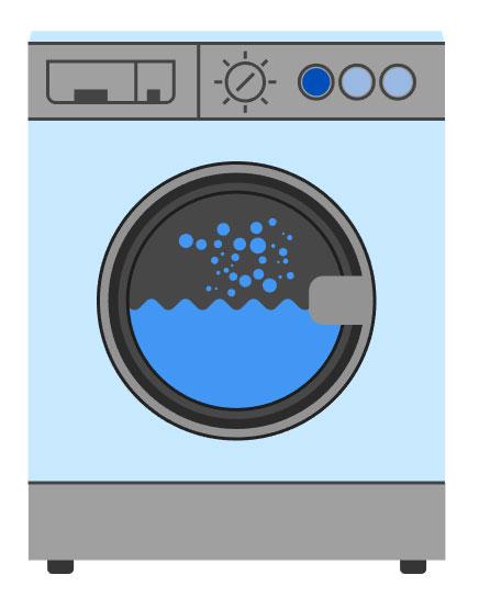 mesin-cuci