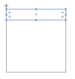 Tutorial Cara Menggambar Ikon Vektor Mesin Cuci dengan Adobe Illustrator-04