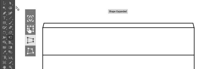 Tutorial Cara Menggambar Ikon Vektor Mesin Cuci dengan Adobe Illustrator-05