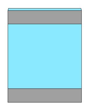 Tutorial Cara Menggambar Ikon Vektor Mesin Cuci dengan Adobe Illustrator-06