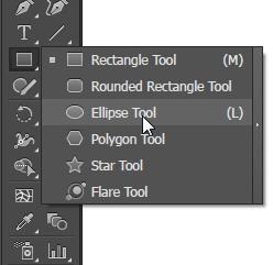 Tutorial Cara Menggambar Ikon Vektor Mesin Cuci dengan Adobe Illustrator-11