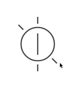 Tutorial Cara Menggambar Ikon Vektor Mesin Cuci dengan Adobe Illustrator-14