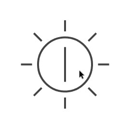 Tutorial Cara Menggambar Ikon Vektor Mesin Cuci dengan Adobe Illustrator-15