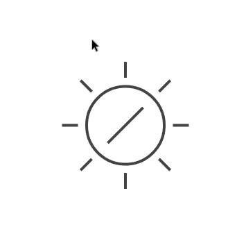 Tutorial Cara Menggambar Ikon Vektor Mesin Cuci dengan Adobe Illustrator-16
