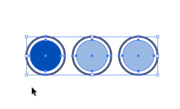 Tutorial Cara Menggambar Ikon Vektor Mesin Cuci dengan Adobe Illustrator-19