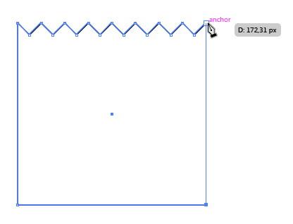 Tutorial Cara Menggambar Ikon Vektor Mesin Cuci dengan Adobe Illustrator-30