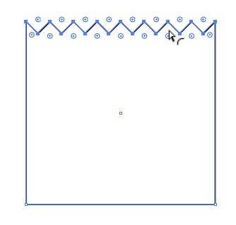 Tutorial Cara Menggambar Ikon Vektor Mesin Cuci dengan Adobe Illustrator-31