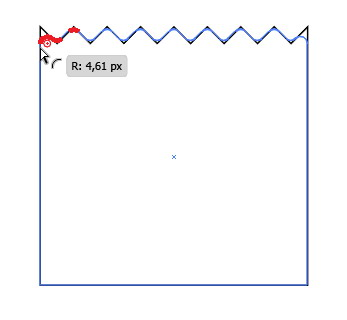 Tutorial Cara Menggambar Ikon Vektor Mesin Cuci dengan Adobe Illustrator-32