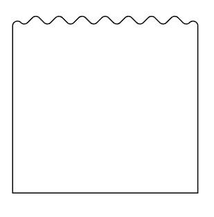 Tutorial Cara Menggambar Ikon Vektor Mesin Cuci dengan Adobe Illustrator-33
