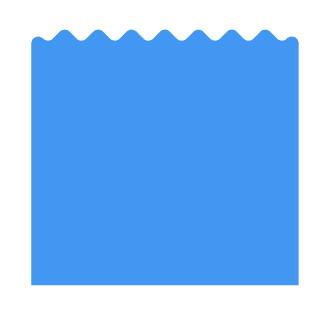 Tutorial Cara Menggambar Ikon Vektor Mesin Cuci dengan Adobe Illustrator-34