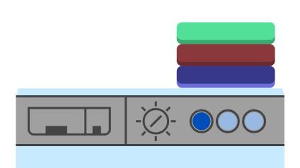 Tutorial Cara Menggambar Ikon Vektor Mesin Cuci dengan Adobe Illustrator-50