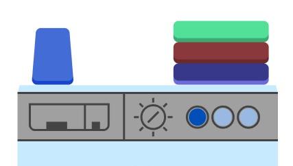 Tutorial Cara Menggambar Ikon Vektor Mesin Cuci dengan Adobe Illustrator-54