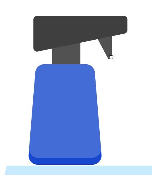 Tutorial Cara Menggambar Ikon Vektor Mesin Cuci dengan Adobe Illustrator-55