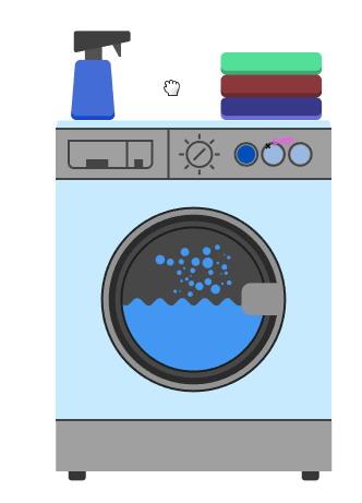 Tutorial Cara Menggambar Ikon Vektor Mesin Cuci dengan Adobe Illustrator-56