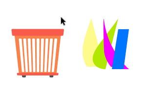 Tutorial Cara Menggambar Ikon Vektor Mesin Cuci dengan Adobe Illustrator-68