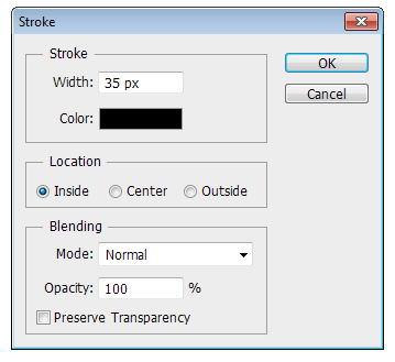 tutorial-hotoshop-interface-tombol-kulit-04