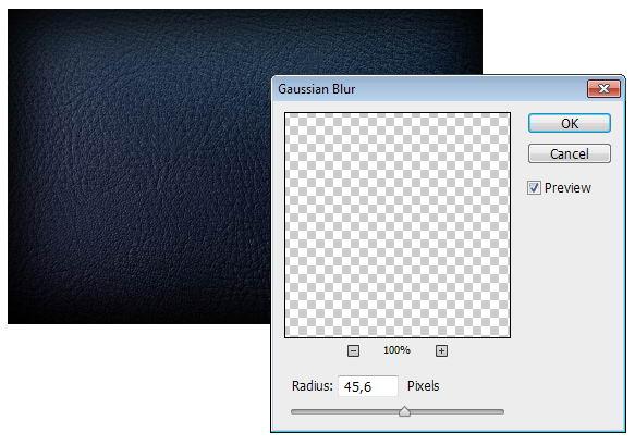 tutorial-hotoshop-interface-tombol-kulit-05