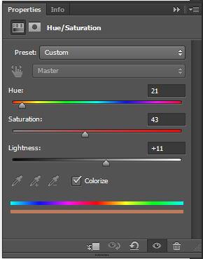 tutorial-hotoshop-interface-tombol-kulit-10