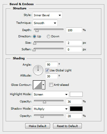 tutorial-hotoshop-interface-tombol-kulit-12