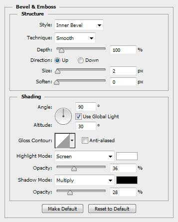 tutorial-hotoshop-interface-tombol-kulit-12