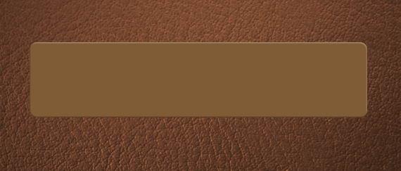 tutorial-hotoshop-interface-tombol-kulit-13