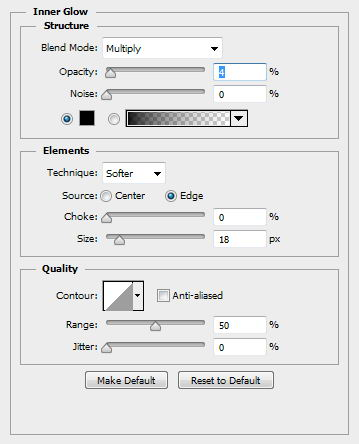 tutorial-hotoshop-interface-tombol-kulit-16