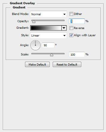 tutorial-hotoshop-interface-tombol-kulit-18