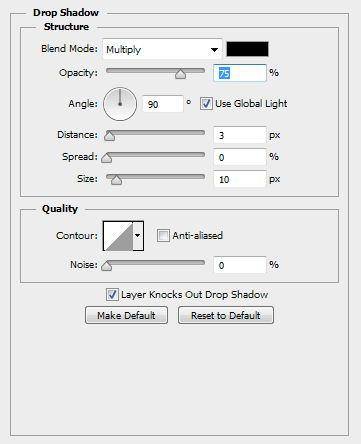 tutorial-hotoshop-interface-tombol-kulit-20