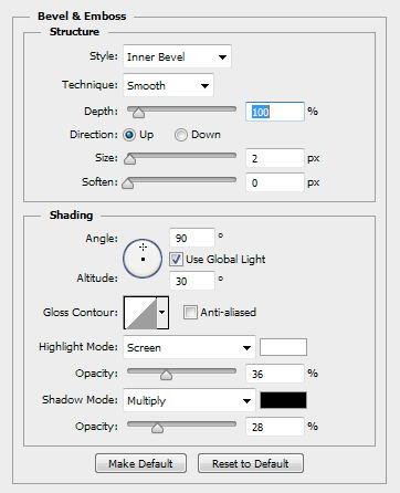 tutorial-hotoshop-interface-tombol-kulit-23