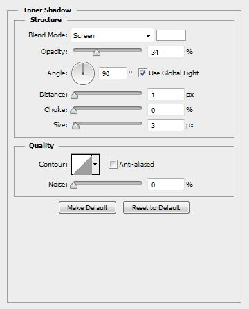 tutorial-hotoshop-interface-tombol-kulit-24