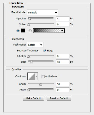 tutorial-hotoshop-interface-tombol-kulit-25