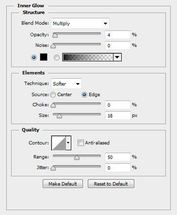 tutorial-hotoshop-interface-tombol-kulit-25