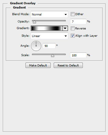 tutorial-hotoshop-interface-tombol-kulit-26