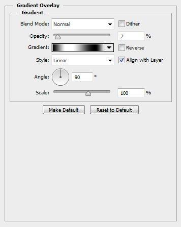 tutorial-hotoshop-interface-tombol-kulit-26