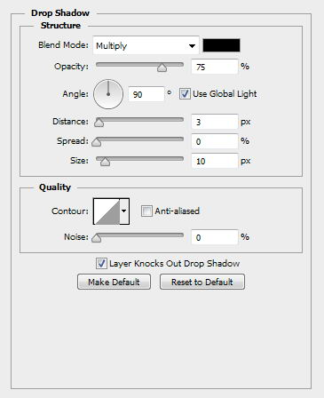 tutorial-hotoshop-interface-tombol-kulit-27