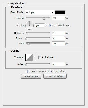 tutorial-hotoshop-interface-tombol-kulit-27