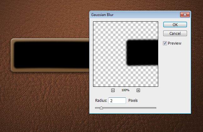 tutorial-hotoshop-interface-tombol-kulit-32